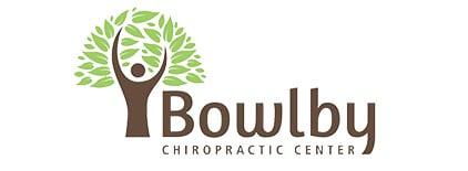 Chiropractic Longview WA Bowlby Chiropractic Center