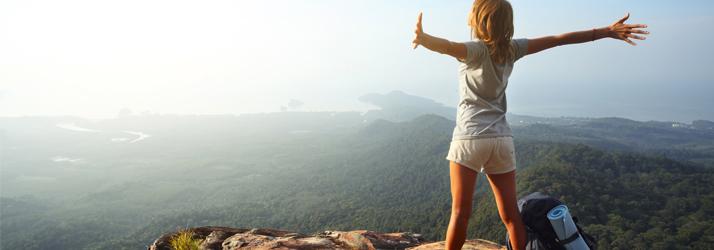Chiropractic Longview WA Conquering Fear